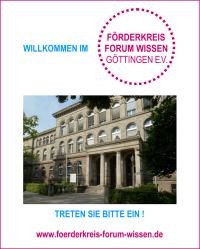 Plakat_Foerderkreis_Forum_Wissen_2017_10_vorschau